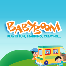 Babyboom Learning Co. Limited