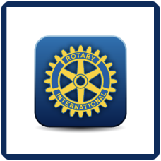 Rotary International (District 3450)